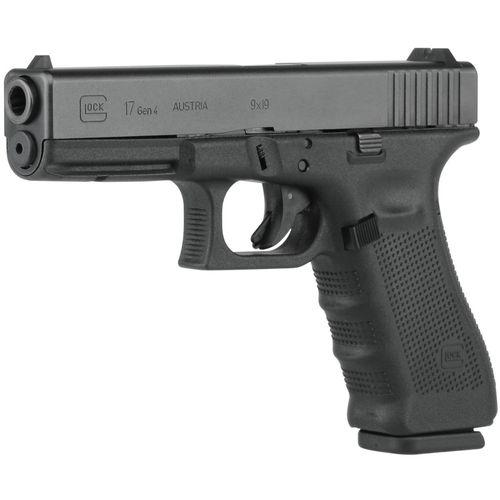 glock-17-gen-4-2