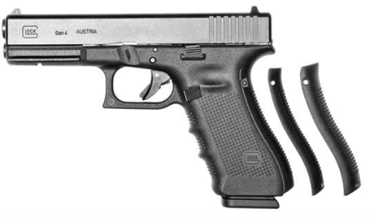 glock-17-gen-4