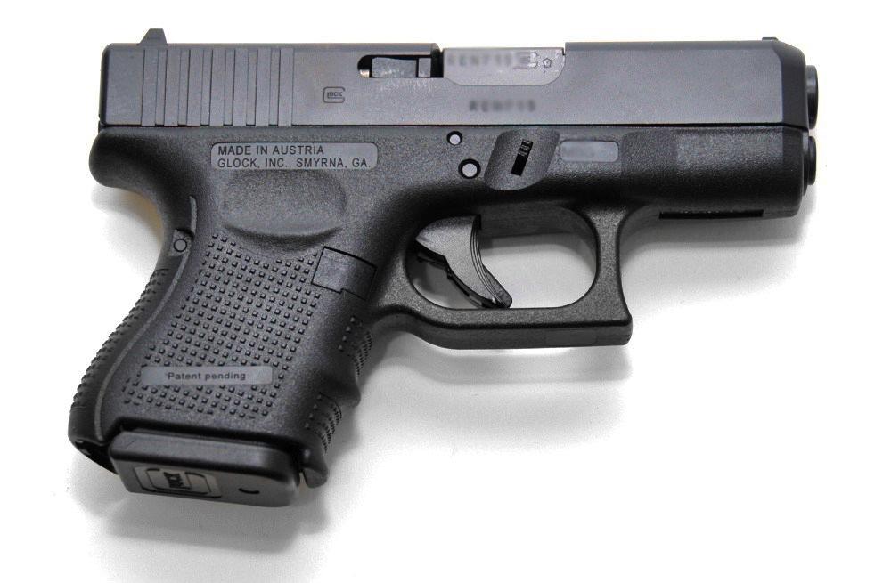 glock-19-4