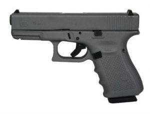 glock-19-gen-4-9mm