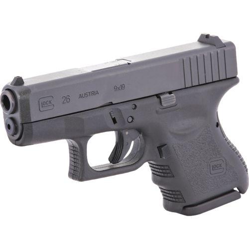 glock-26-2