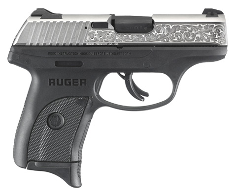 ruger-lc9-s