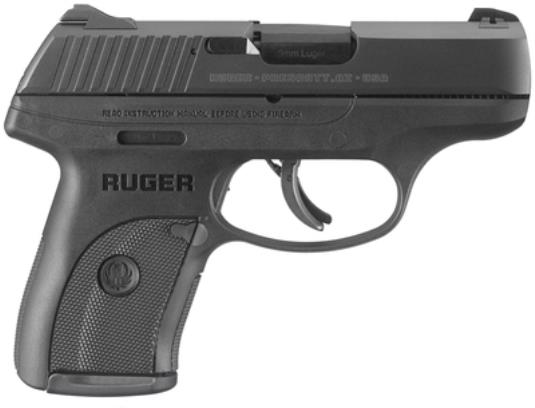 ruger-lc9s-9mm