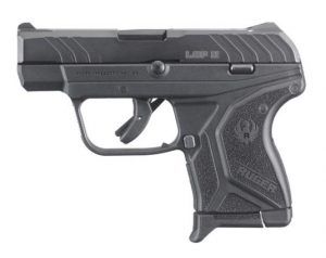 ruger-lcp-ii-380